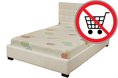 The 6 Best Baby Crib Mattresses Updated Review Guide For