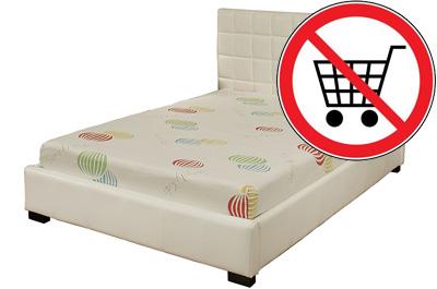 abbyson-living-kids-memory-foam-mattress