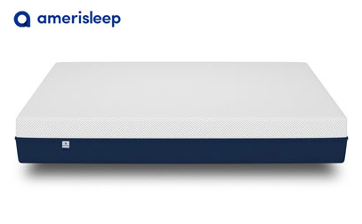 Amerisleep product image