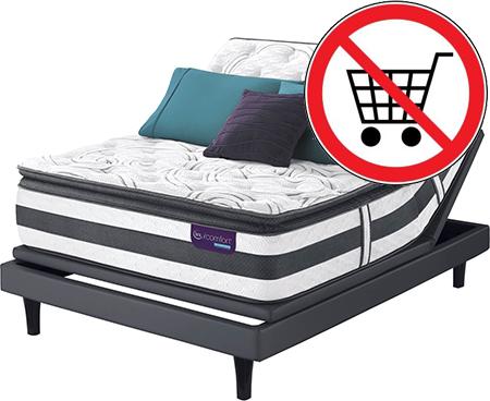 avoid-adjustable-foundation-mattress