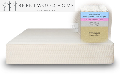 brentwood home bamboo