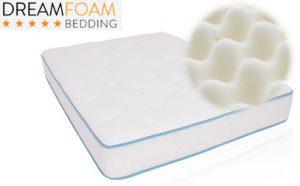 dreamfoam-bedding-arctic-dreams-10-inch-cooling-gel-mattress