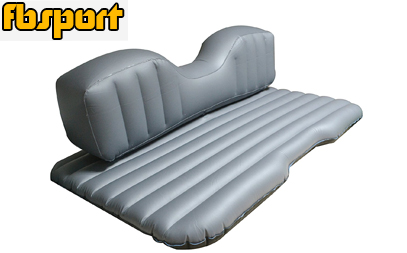 small fbsport car travel inflatable product image