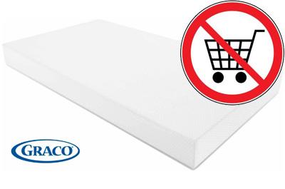 graco-premium-foam-crib-mattress