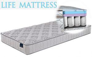 home-life-harmony-sleep-mattress