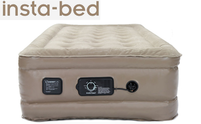 The Top 10 Best Rated Air Mattress Reviews   (April 2019 Update)