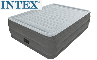 small intex comfort plush elevated dura-beam product image