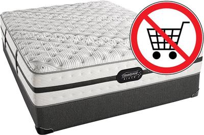 mattress-beautyrest-black-alexia