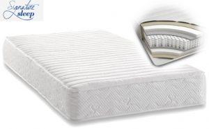 signature-sleep-contour-8-inch