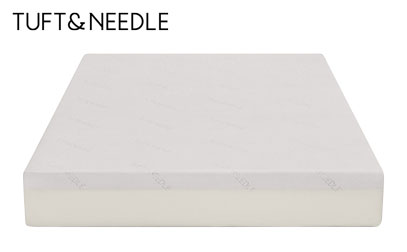 tuft and needle product image