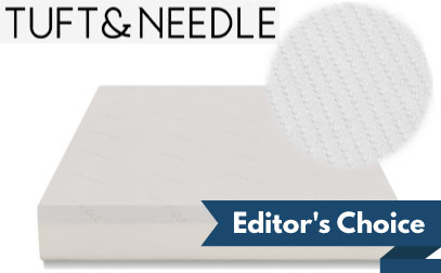 tuft and needle product image