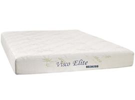 visco memory foam