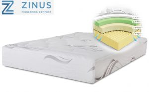 zinus-memory-foam-mattress