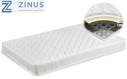 What S The Best Bunk Bed Mattress
