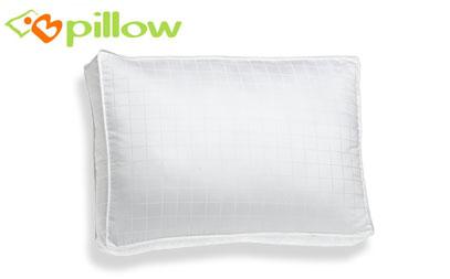 Beyond Down Side Sleeper Pillow