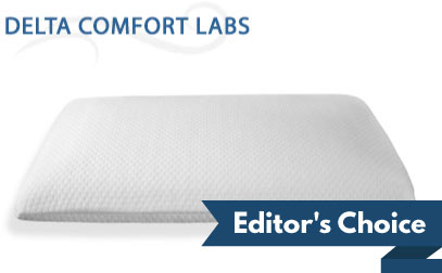 Elite Rest Ultra Slim Sleeper
