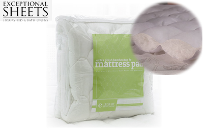 ExceptionalSheets Bamboo Extra Plush product image