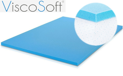 Visco Soft product image