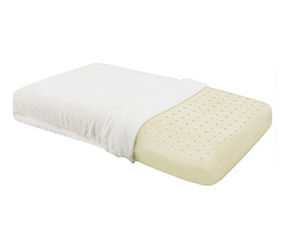 Conforma-Memory-Foam-Pillow