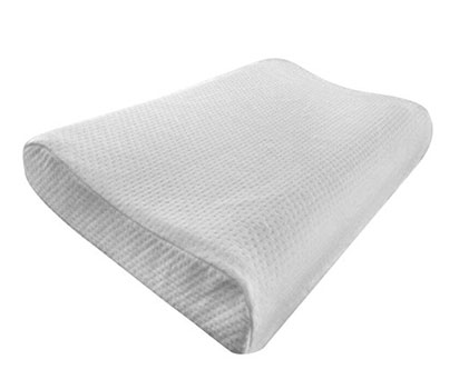 Contour-Memory-Foam-Pillow-by-Elite-Rest