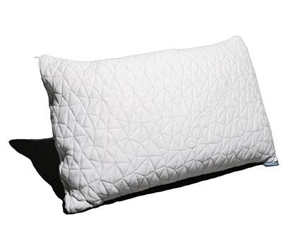 Coop-Home-Goods-Memory-Foam-Pillow