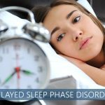 Delayed-sleep-phase-disorder