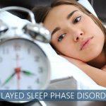 Delayed-sleep-phase-disorder