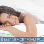 best-memory-foam-pillows