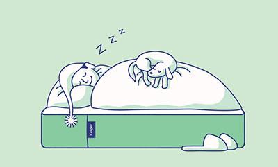 casper-sleepers