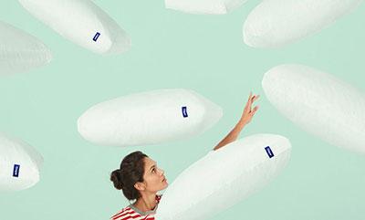 casper pillow review. casper-wash casper pillow review