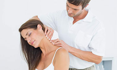 neck-massage