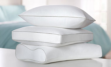 pillows-consistent-shape