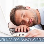 power-nap-for-amazing-benefits