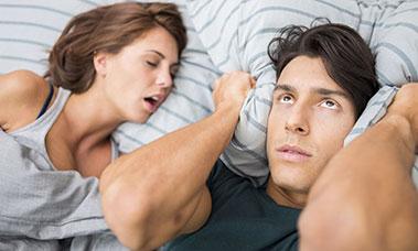 prevent-snoring