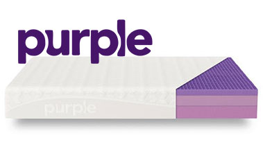purple-elastic