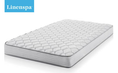 LinenSpa Innerspring product image