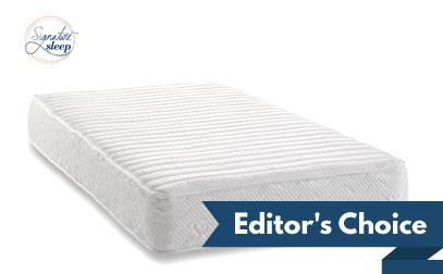 signature sleep contour product image