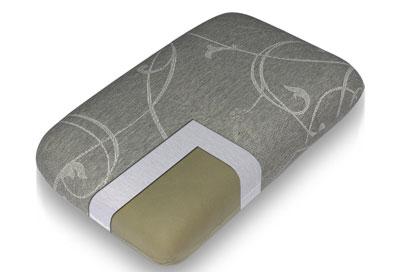 laniloha product image