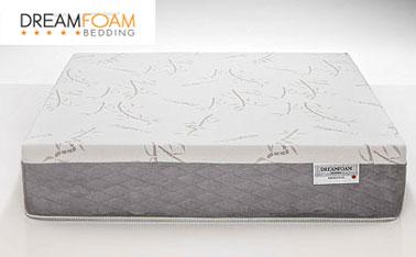product image Dreamfoam