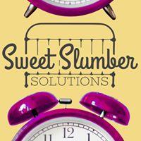 sweet slumber solutions olathe ks - Slumber Solutions