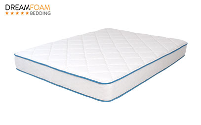 new arrival 6a6e8 73727 The 6 Best Rated Kid (Youth) Mattresses For 2019 - Reviews ...