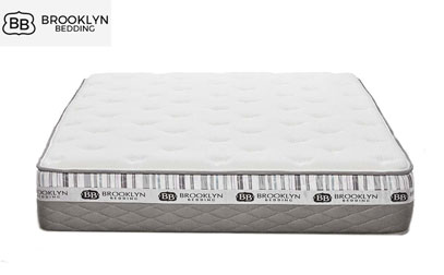 Brooklyn Bedding product image