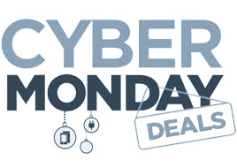 cyber monday online deals