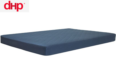 "DHP-6"" Quilted Top Bunk product image"