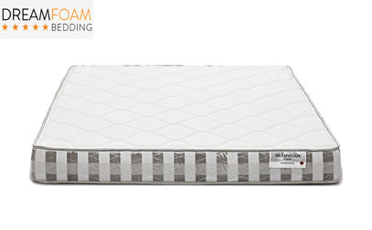 Dream Foam Bedding ultimate dreams product image