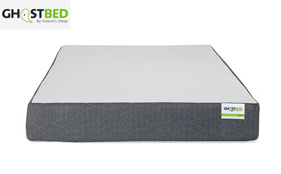 GhostBed product image