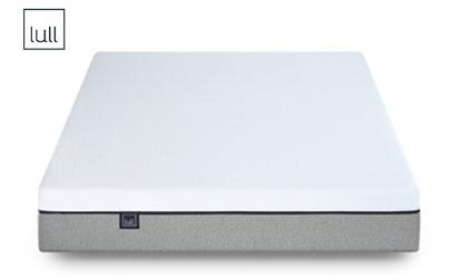 LULL product image
