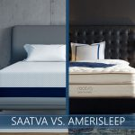 saatva vs amerisleep mattress