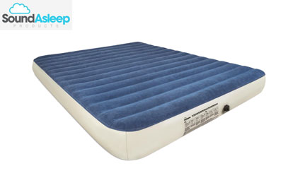 SoundAsleep-Twin-Sized product image
