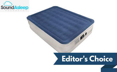 The SoundAsleep Dream Series product image
